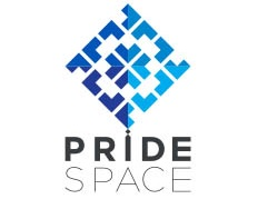 PrideSpace